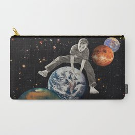 Star Hopper Carry-All Pouch
