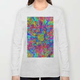 20180506 Long Sleeve T-shirt