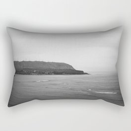 Lima Ocean Rectangular Pillow