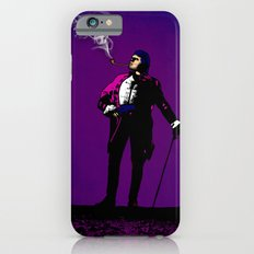 Smoker's Heaven iPhone 6s Slim Case