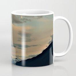 Skagway Serenity Coffee Mug