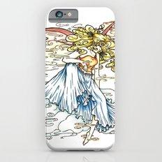 Elemental series - Air iPhone 6s Slim Case