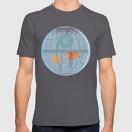 Empire Fish Bowl T-shirt