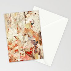Without any Doubt Stationery Cards