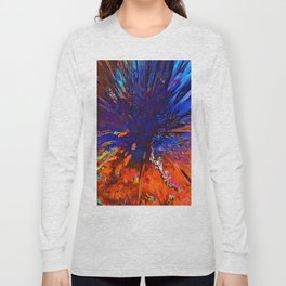 LÉMI Long Sleeve T-shirt