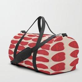 My Heart Belongs To You Duffle Bag