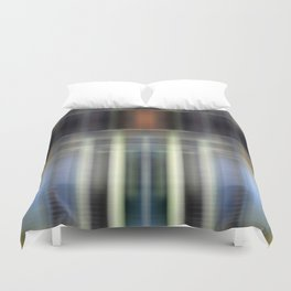 Abstract Moments 2 Duvet Cover