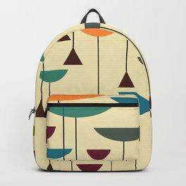 zappwaits Backpack