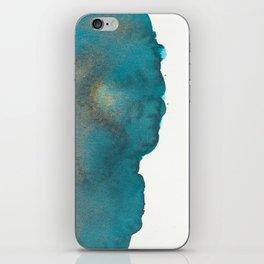 Impress iPhone Skin