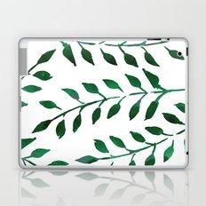 Botanical Laptop & iPad Skin