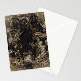 KL-98 Stationery Cards
