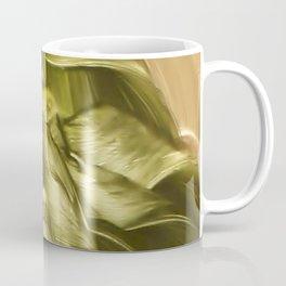Borg Gren Coffee Mug