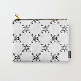Monster Chic Carry-All Pouch