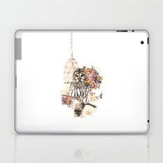Oh my OWL! Laptop & iPad Skin