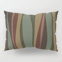 ••• hide ••• Pillow Sham