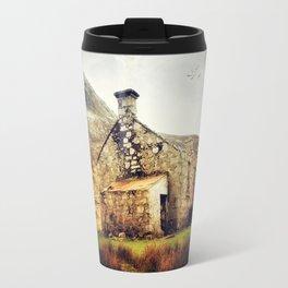 Highland Bothy Travel Mug