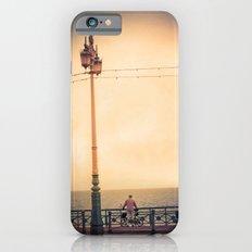 Seaside iPhone 6s Slim Case