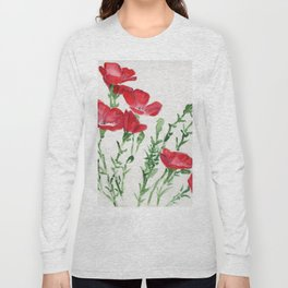 Major Rager Long Sleeve T-shirt