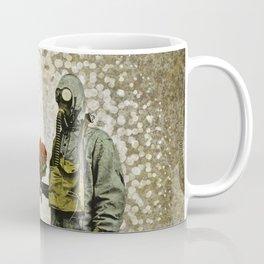 Contagious Love Coffee Mug