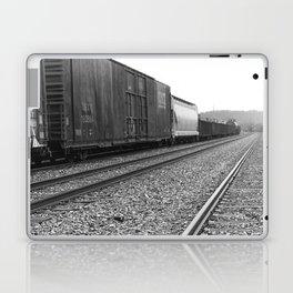 American Built Laptop & iPad Skin