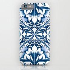Azulejo iPhone 6s Slim Case