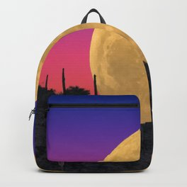 Once In a Lifetime Backpack