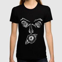 Silencio T-shirt
