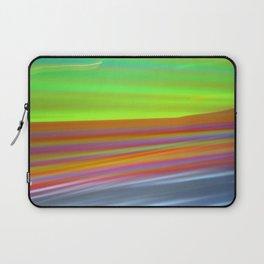 lightscape Laptop Sleeve
