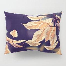 #234 Pillow Sham