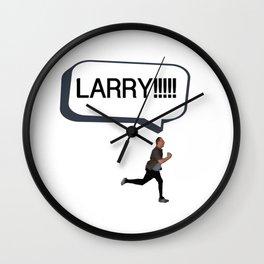impractical jokers Wall Clock