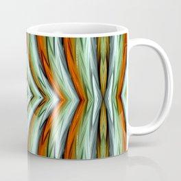 Phoenix abstract Coffee Mug
