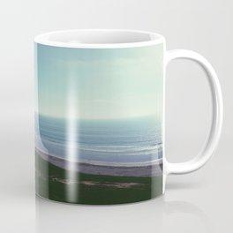 Torrey Pines Coffee Mug