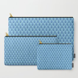 Blue Nile Carry-All Pouch