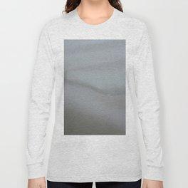 Artificial Clouds III Long Sleeve T-shirt