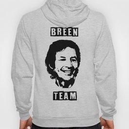Breen Team Hoody