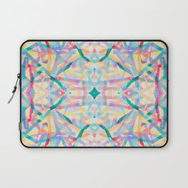 Sublime Summer Laptop Sleeve