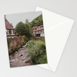 Kaysersberg Stationery Cards