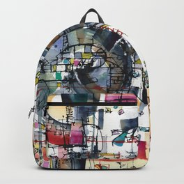 FACTORY Backpack