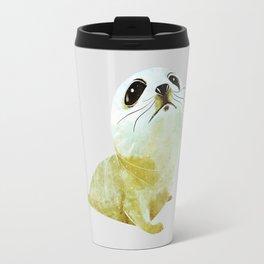 Seal Travel Mug