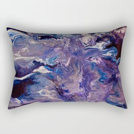 Revivre Rectangular Pillow