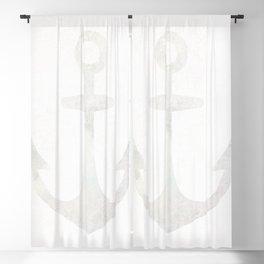 Port Blackout Curtain