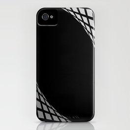 Umbelas iPhone Case