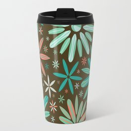 spring tide Travel Mug