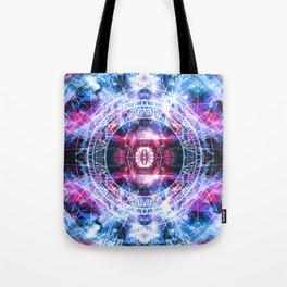 161231a Tote Bag