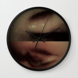 UNDEFINED Episode Two #1. Wall Clock
