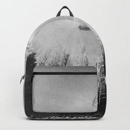 Sacred Backpack