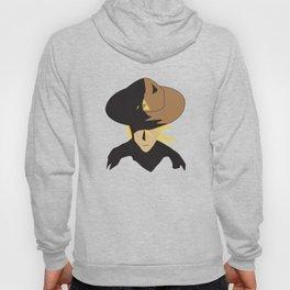 Ranger Link Hoody
