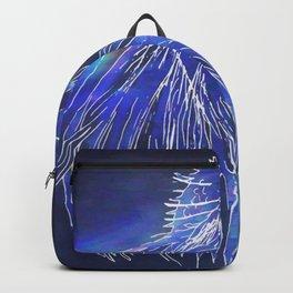 Betta Splendens Backpack