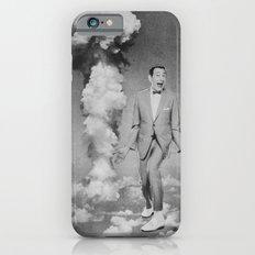 Pee Wee Slim Case iPhone 6