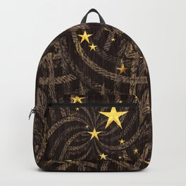 The Labyrinth Backpack